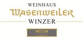 Weinhaus Wasenweiler Winzer
