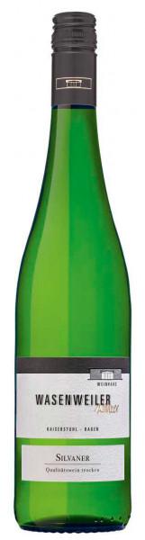 2019 Lotberg Silvaner Qualitätswein trocken